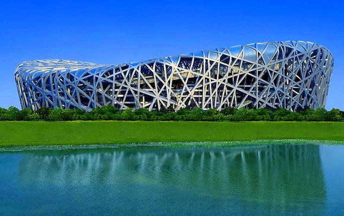 北京旅行社