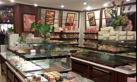丹香蛋糕(昭阳路店)