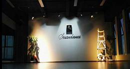 EVE舞蹈工作室