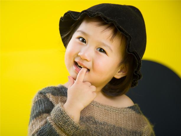朵拉视界儿童摄影(百旺商城店)