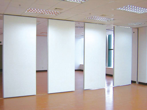 天津美通美建筑材料销售有限公司