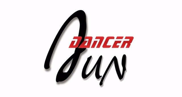 JUN之舞者工作室