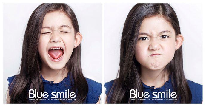 小天使专业儿童摄影