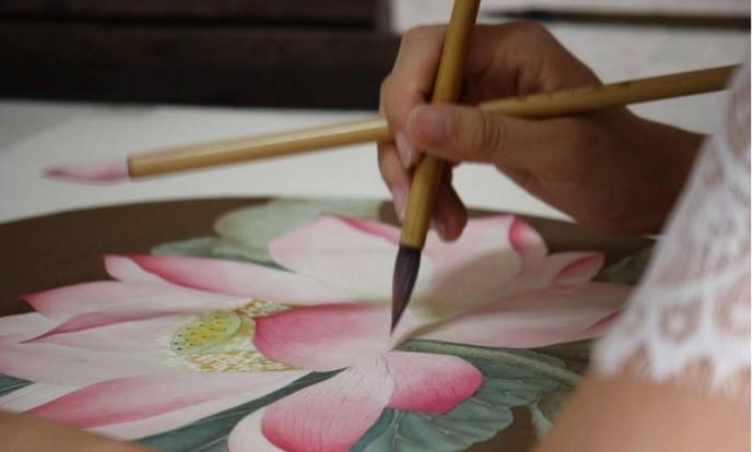 北京星启点美术培训中心
