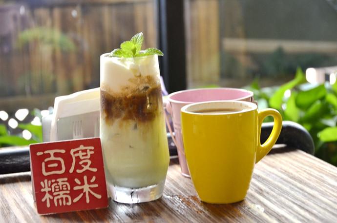 DIY蛋糕烘焙私坊(维克小镇店)