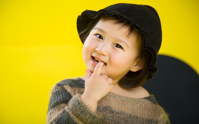 朵拉视界儿童摄影(温都水城店)