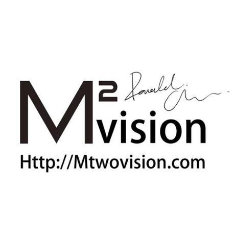 广州微界视觉摄影化妆造型工作室M² Vision