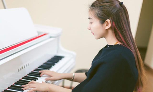 乐橙岛成人钢琴吧(福田店)