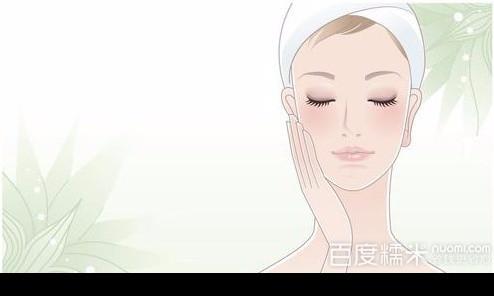 鑫源丽莎(千鹤家园店)