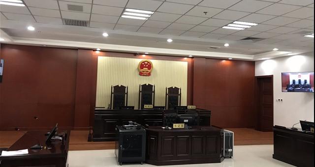 北京实景律师事务所