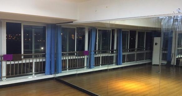 花田半亩艺术教育工作室