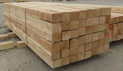 天发木材加工厂