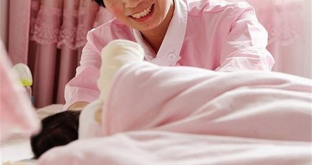 艾月儿母婴连锁(盛泽店)