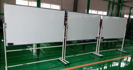 红帆教学设备厂