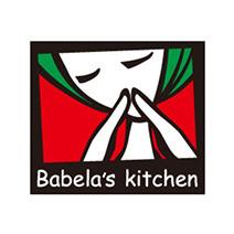 巴贝拉(万达店)
