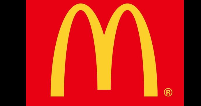 麦当劳(巴国城DT店)