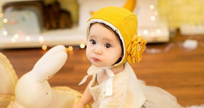 薇米儿童摄影(经四路万达店)