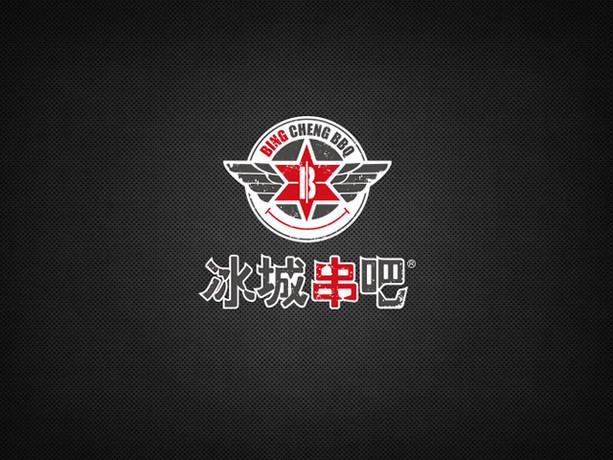 东方童画(钱江新城近江体验馆店)