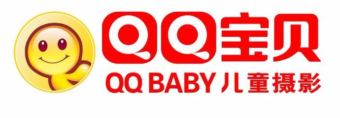 QQBaBy(维多利店)