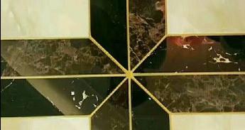 武汉完美瓷砖美缝
