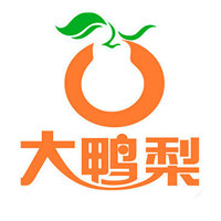 大鸭梨(顺义西门店)