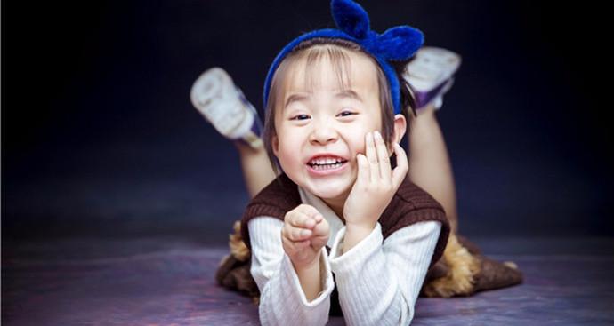 大风车儿童摄影(兴华北大街店)