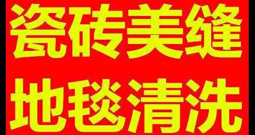柯林保洁(净鑫家政高新店)