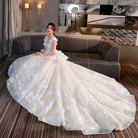 女王婚纱礼服会馆