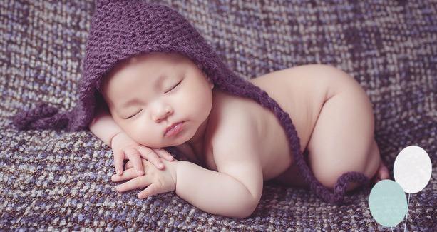 Hello baby儿童摄影