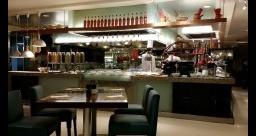 龙之梦O2on2全日餐厅