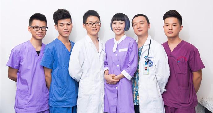 武汉伟伟宠物医院