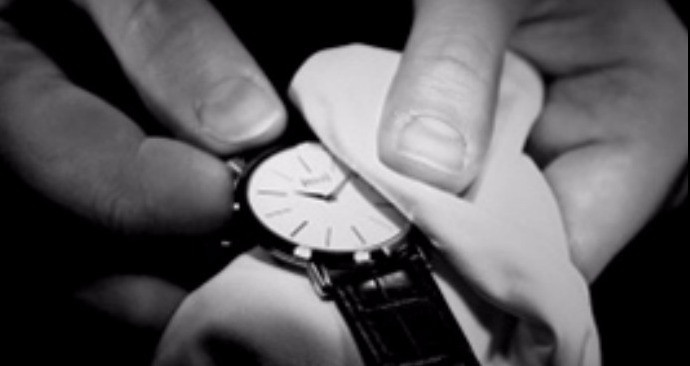 瑞士手表客服服务中心