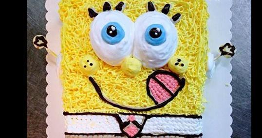 smile斯麦欧蛋糕·面包