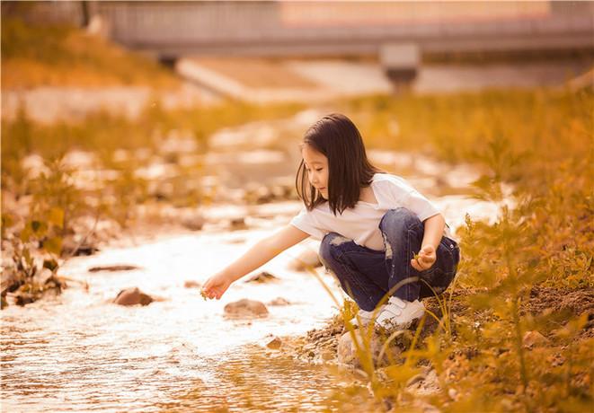 童幻国度儿童摄影