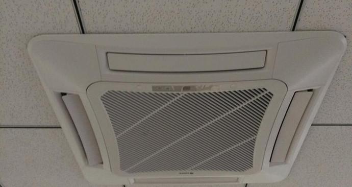 北京新世纪制冷设备服务