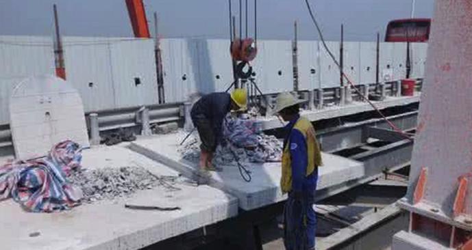建利建筑工程队