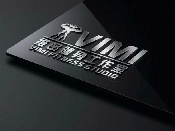 VIMI维密健身工作室(双井店)