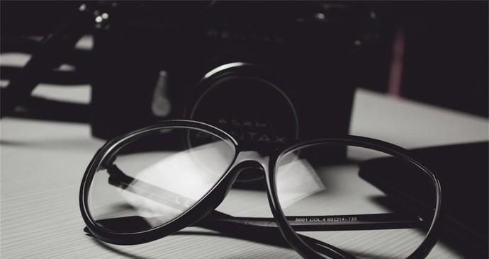 亨得利眼镜(西园店)