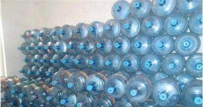 思源桶装水