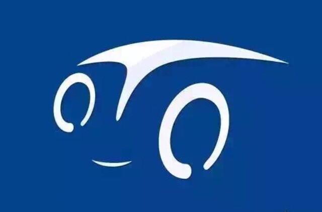 车享家汽车养护中心(上海青竹路店)