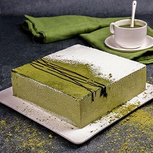 艾妃尔艺术蛋糕(总店)