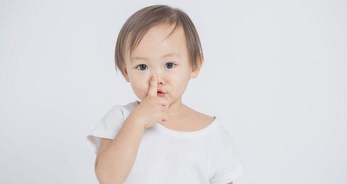 金色童年儿童摄影(海淀店)
