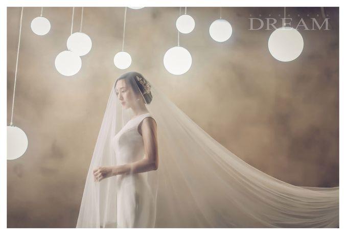 巴黎国际婚纱摄影