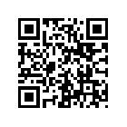 二维码扫描-二维码下载
