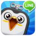 机器爆破鸟 LINE Birzzle PLUS(增强版)