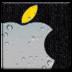 苹果手机壁纸 iPhone Theme