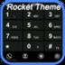 RocketDial Theme Window Phone