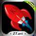 K小鼠-太空版