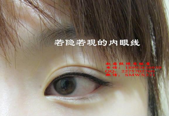 女大学生周秀眉下载_周秀眉全套五码 图片 ,周 秀眉 全套400 图片图片