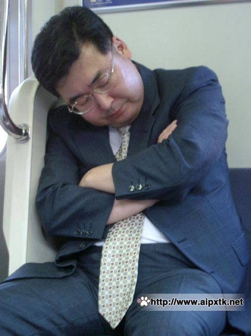 摸姑娘裤裆_摸老父亲的裤裆_安检摸裤裆_帅哥摸裤裆_摸美女裤裆 - www.iaixiw.com
